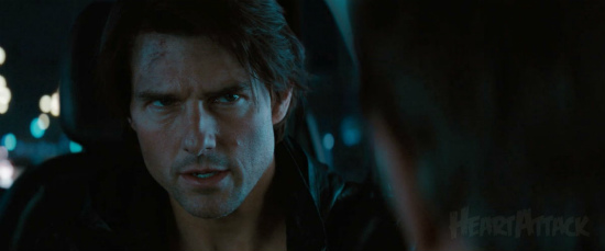 11062901_Mission_Impossible_Ghost_Protocol_09.jpg